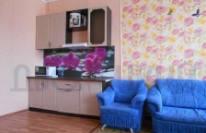 Продам квартиру Челябинск, ул. Орджоникидзе, 29