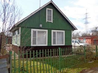 Купить дом/коттедж по адресу: Санкт-Петербург ул Заповедная 62