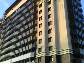Продажа квартир: 3-комнатная квартира, Воронеж, Московский пр-кт, 204, фото 1