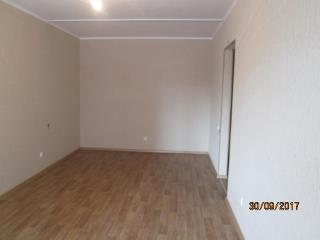 Снять квартиру в новостройке по адресу: Благовещенск г ул Театральная