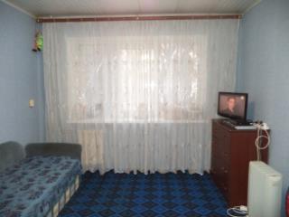 Снять комнату по адресу: Саратов г ул Тулупная 4