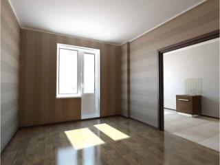Продажа квартир: 1-комнатная квартира, Краснодарский край, Сочи, Красная ул., 2, фото 1