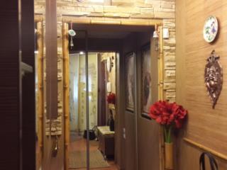 Продажа квартир: 2-комнатная квартира, Ростов-на-Дону, пр-кт Горшкова, фото 1