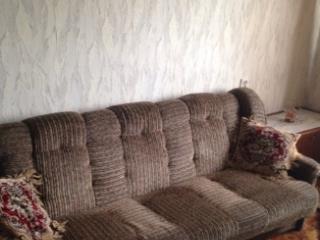 Снять 2 комнатную квартиру по адресу: Калининград город г ул Маршала Борзова 68