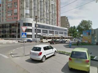 Продажа квартир: 3-комнатная квартира, Саратов, Советская ул., 86/70, фото 1