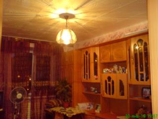 Продажа комнаты: 1-комнатная квартира, республика Башкортостан, Стерлитамак, ул. Голикова, 22а, фото 1