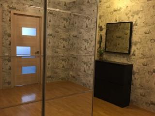Продажа квартир: 2-комнатная квартира, Самара, ул. Советской Армии, 238, фото 1