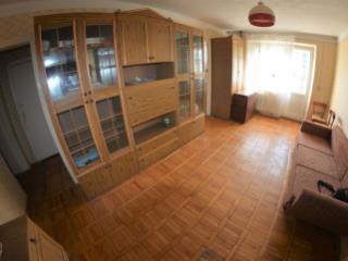 Купить квартиру по адресу: Черкесск г ул Кавказская 34