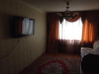 Снять 2 комнатную квартиру по адресу: Кабардино-Балкарская республика Майский р-н Майский г ул Энгельса