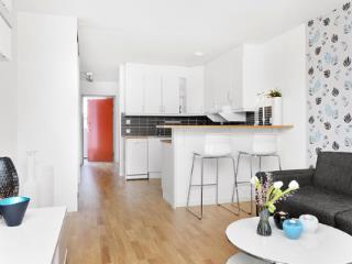 Продажа квартир: 1-комнатная квартира, Московская область, Котельники, Южный мкр., 9, фото 1