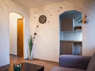 Агенство новоселье ноябрьск купить квартиру