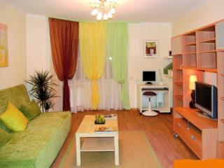 Продажа квартир: Краснодар, Восточнo-Кругликовская ул., фото 1