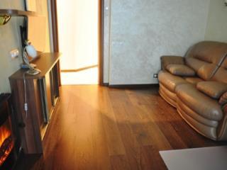 Продажа квартир: 3-комнатная квартира, Новосибирск, Ленинградская ул., 101/2, фото 1
