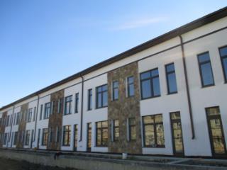Продажа квартир: 2-комнатная квартира, Краснодарский край, Сочи, ул. Ленина, фото 1