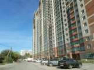 Продажа квартир: 1-комнатная квартира, Краснодар, ул. им Достоевского, 74, фото 1
