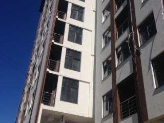 Продажа квартир: 1-комнатная квартира в новостройке, Краснодарский край, Сочи, ул. Чехова, фото 1