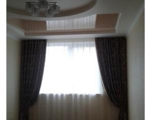 Снять квартиру по адресу: Симферополь г ул Лексина 10