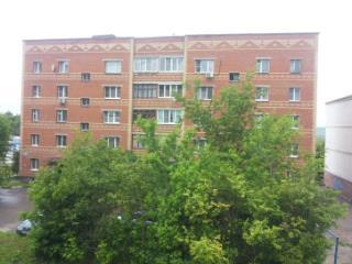 Продажа квартир: 3-комнатная квартира, Московская область, Кашира, Клубная ул., 3к1, фото 1