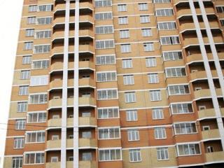 Продажа квартир: 1-комнатная квартира, Московская область, Подольск, Кольцевая ул., 3, фото 1