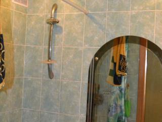 Продажа квартир: 1-комнатная квартира, Мурманск, пр-кт Кирова, 62, фото 1