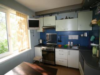 Снять 1 комнатную квартиру по адресу: Псков г ул Печорская 7