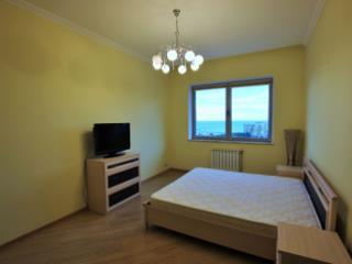 Продажа квартир: 3-комнатная квартира, Краснодарский край, Сочи, Морской пер., 14, фото 1