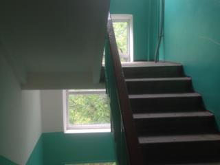 Продажа квартир: 3-комнатная квартира, Краснодар, ул. Гидростроителей, 15, фото 1