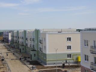 Продажа квартир: 1-комнатная квартира, Тульская область, Ленинский р-н, д. Мыза (Иншинский с/о), 21, фото 1