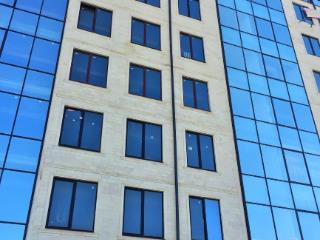 Продажа квартир: 2-комнатная квартира, Краснодарский край, Сочи, Лесная ул., фото 1