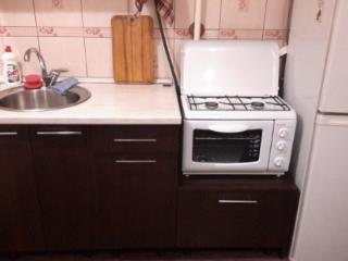 Снять квартиру по адресу: Пермь г ул Николая Островского 30