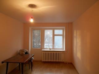 Продажа квартир: 1-комнатная квартира, Москва, Щербинка, Садовая ул., 5, фото 1