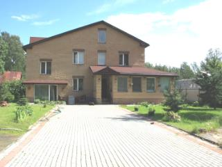Снять дом по адресу: Санкт-Петербург ул Афонская 24