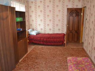 Продажа квартир: 1-комнатная квартира, Московская область, Можайск, Юбилейная ул., фото 1
