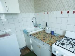 Аренда квартир: 2-комнатная квартира, Москва, Молдагуловой ул., 4, фото 1