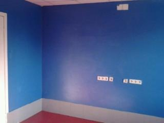 Продажа квартир: 2-комнатная квартира, Кемерово, Октябрьский пр-кт, 42, фото 1