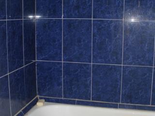 Снять 2 комнатную квартиру по адресу: Волгоград г ул им Константина Симонова 29