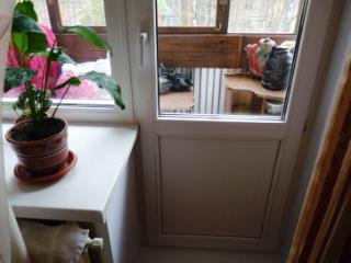 Продажа квартир: 1-комнатная квартира, Московская область, Протвино, ул. Гагарина, 1, фото 1