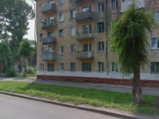 Продажа квартир: 2-комнатная квартира, Кемерово, Рекордная ул., 27, фото 1