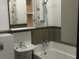 Снять 1 комнатную квартиру по адресу: Ижевск г пл Школьная 51