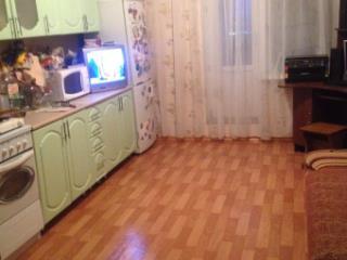 Продажа комнаты: 3-комнатная квартира, Московская область, Железнодорожный, Речная ул., фото 1
