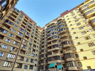 Продажа квартир: 1-комнатная квартира, Краснодар, Бородинская ул., фото 1