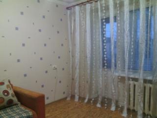 Продажа квартир: 2-комнатная квартира, Ростовская область, Батайск, ул. Щорса, фото 1