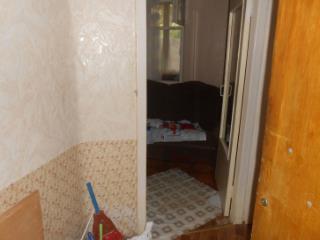 Снять 1 комнатную квартиру по адресу: Севастополь ул Лизы Чайкиной 30