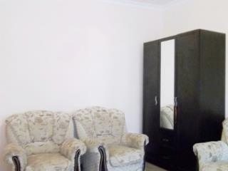 Продажа квартир: 2-комнатная квартира, Владикавказ, Августовских событий ул., фото 1