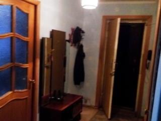 Продажа квартир: 3-комнатная квартира, Московская область, Солнечногорск, Ленинградская ул., 2, фото 1
