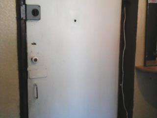 Продажа квартир: 1-комнатная квартира, Красноярский край, Ачинск, ул. Давыдова, 2, фото 1