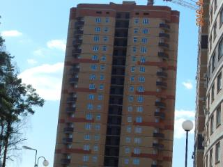<strong>4 560 000</strong> <span class='icon-rub'><b>руб.</b></span><br />   1к-квартира, 51&nbsp;м&sup2; 3&nbsp;этаж