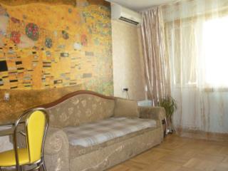 Продажа квартир: 3-комнатная квартира, Краснодар, ул. им Циолковского, 55, фото 1