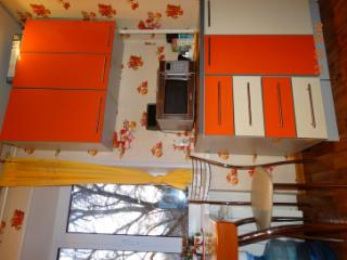 Продажа квартир: 2-комнатная квартира, Саратов, ул. им Столыпина П.А., 3, фото 1