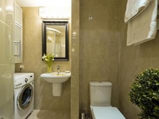 Продажа квартир: 2-комнатная квартира, Краснодарский край, Сочи, Красноармейская ул., 5, фото 1
